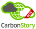 Carbon Story