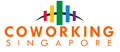 Coworking Singapore