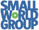Small World Group