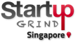 Startup Grind Singapore